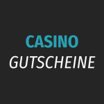 casinogutschein.codes