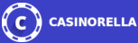 casinorella.com/de/online-casino