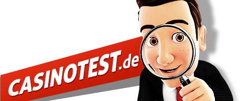 casinotest.de